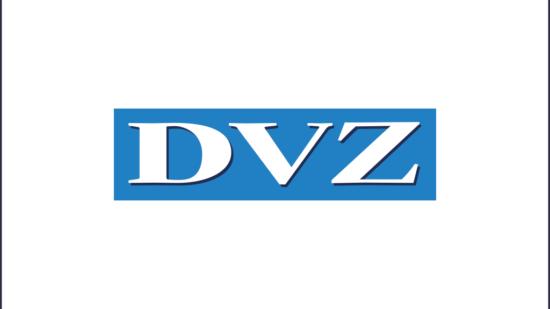 Deutsche Verkehrszeitung Logo