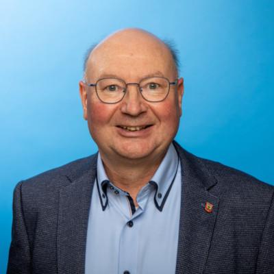 Arne Hinz