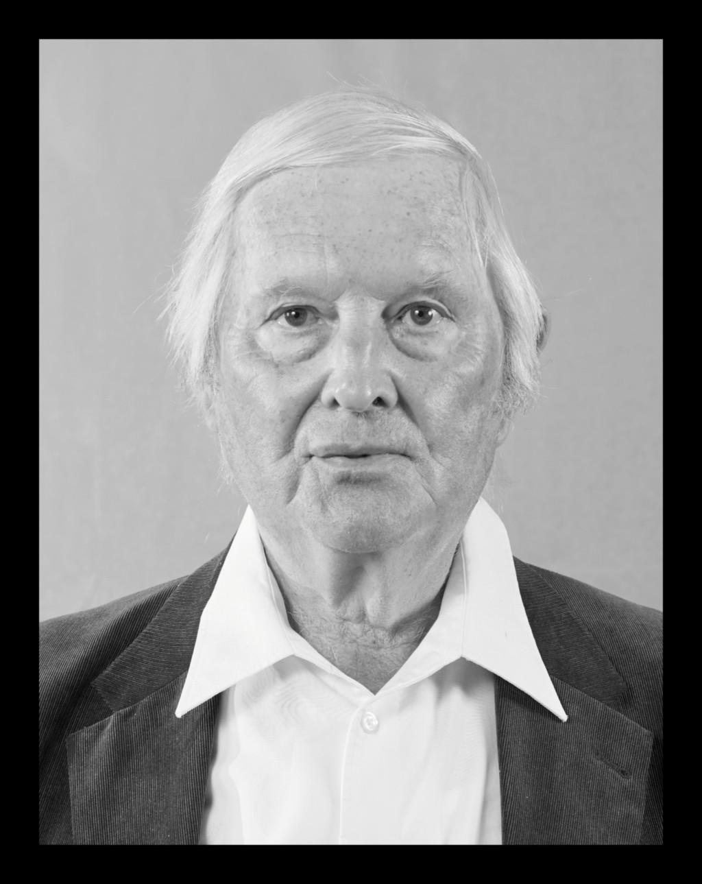 Hans-Dieter Morich