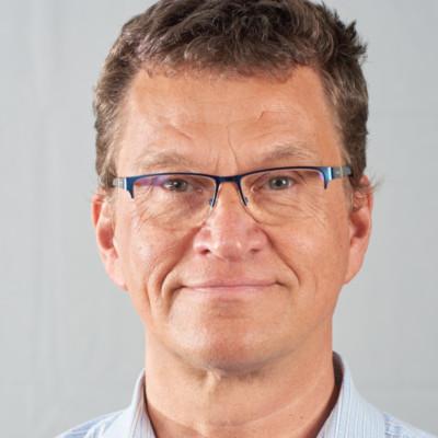 Torsten Carl