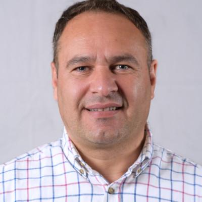 Ahmet Kuyucu