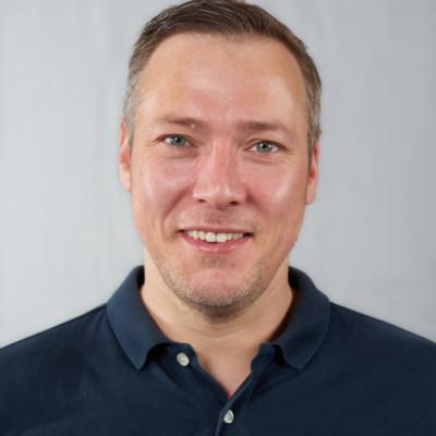 André Ohnhold