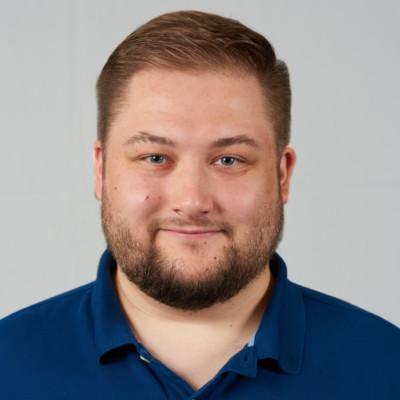 Niklas Peisker