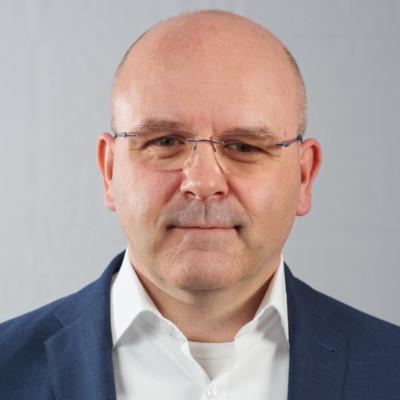 Björn Sund