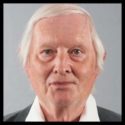 Dieter Morich