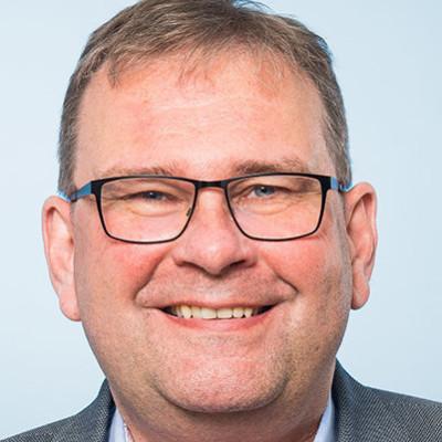 Matthias Paul OV Burgdorf