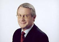 Alfred Baxmann