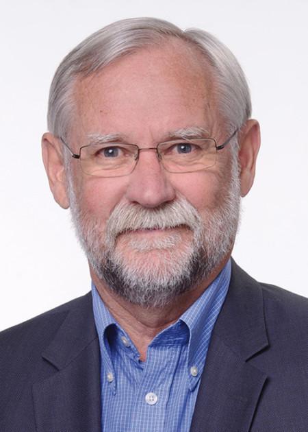 Werner Bublitz