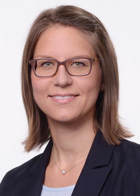 Ann-Kristin Drewke