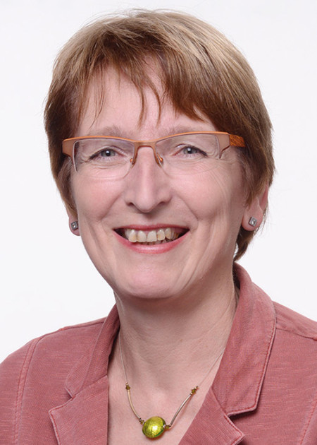 Birgit Meinig