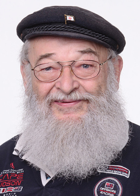 Fritz Röttger