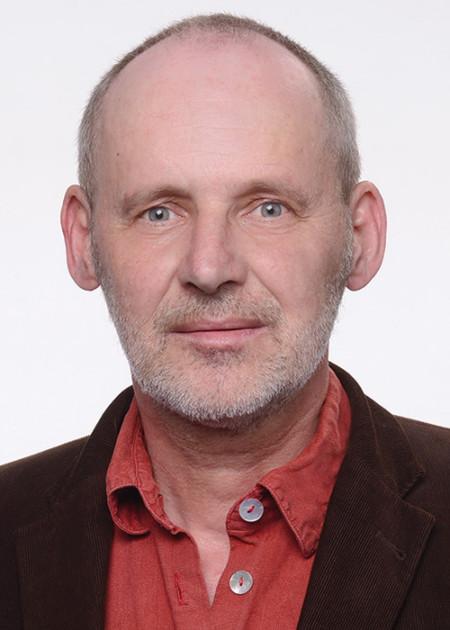 Jens Dettbarn