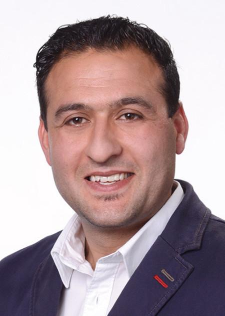 Tayyar Duran