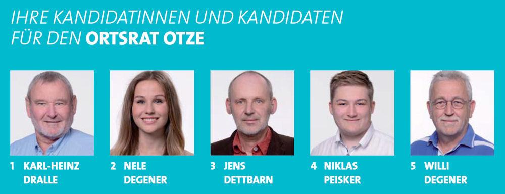 2016Kandidaten_Otze
