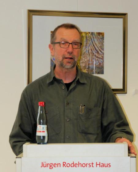 Matthias Niewerth-Meinig