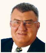 Rudi Alker